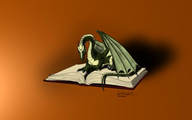 Book_Dragon_Wallpaper_by_stargate525