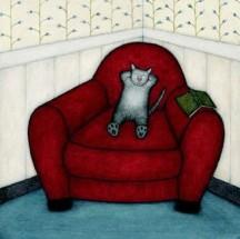 cat-book1.jpg