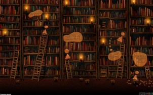 library_1680x1050.jpg