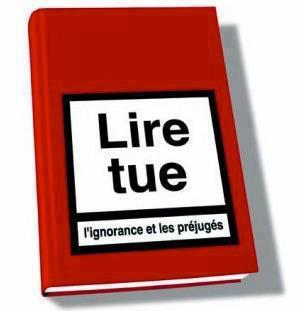 LES CABANES A LIRE ou lire  sur la plage en Haute-Normandie!