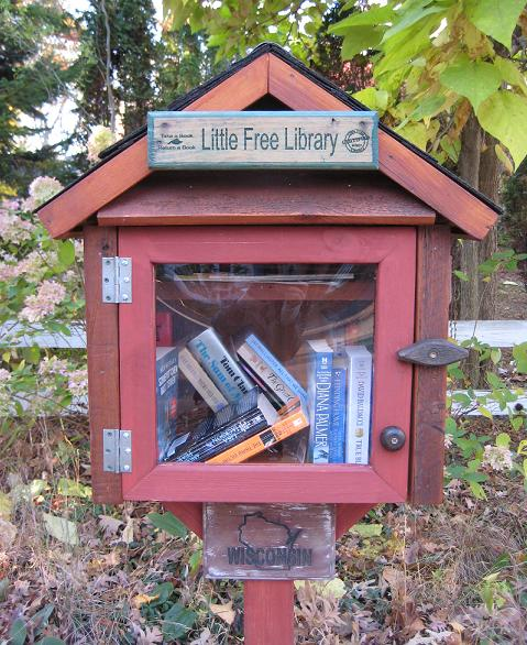 little-free-library5