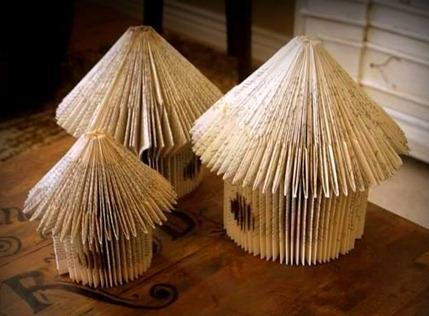 la fete de l hiver et noel arrivent petits objets de compagnie. Black Bedroom Furniture Sets. Home Design Ideas