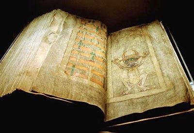Des manuscrits médiévaux numérisés et manipulés en3D…