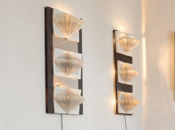 livres et decoration petits objets de compagnie. Black Bedroom Furniture Sets. Home Design Ideas