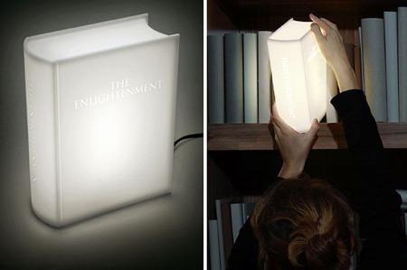 lampe-livre-lumineux