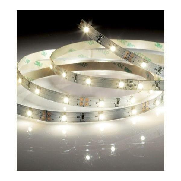 ruban-lumineux-led-1m-blc-lsa-r1-1-z