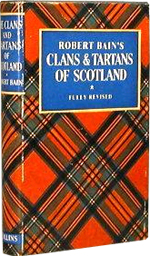 Clans-Tartans-Scotland-lg