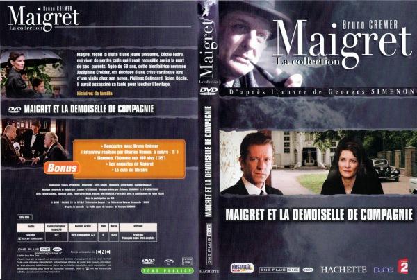 Maigret_et_la_demoiselle_de_compagnie__Bruno_Cremer_-15495429112010