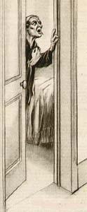 maigret_Vieille dame de Bayeux 2