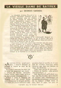 maigret_Vieille dame de Bayeux 4