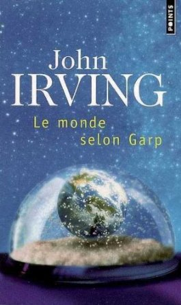 MONDESELONGARP IRVING