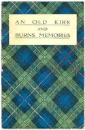 Old-Kirk-Burns-Memories