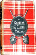 Scottish-Clans