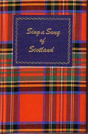 Sing-Song-Scotland