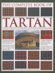 tartan book3