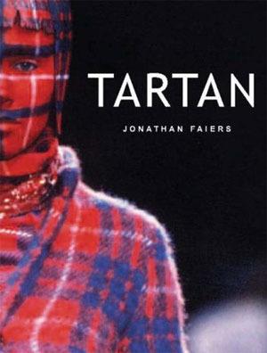 tartan4