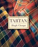 tartan_book