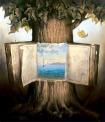 arbre fenetre