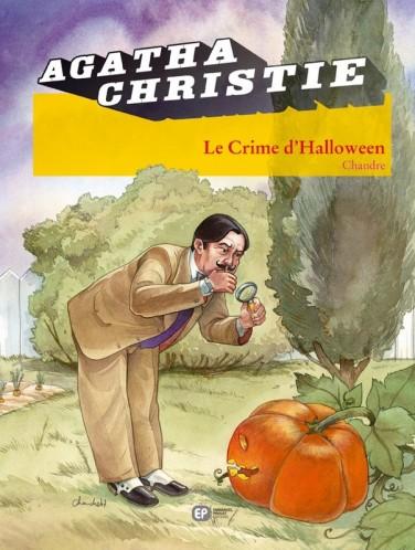 agatha-christie-le-crime-d-halloween