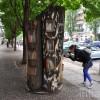 Book-tree2-100x100