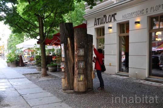 Book-tree8-537x357