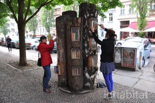 bookforest1-520x345