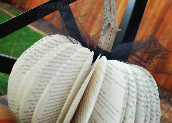 bookpumpkin5