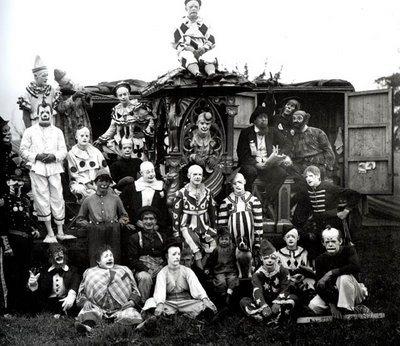 clowns-or-798388
