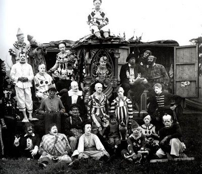 clowns-or-798388