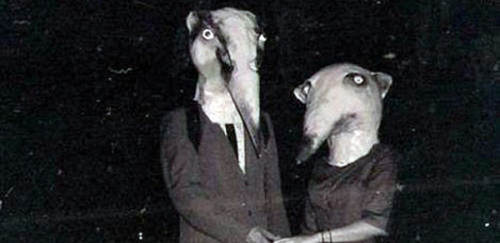 creepy_old_halloween_photos33