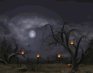 halloween-night-animated-wallpaper_1.png