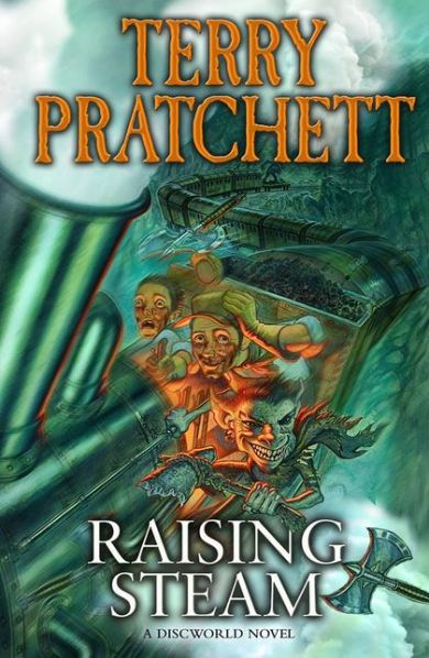 Raising_Steam_by_Terry_Pratchett