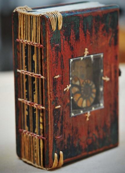 10 my book