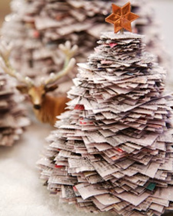 book-page-christmas-tree1