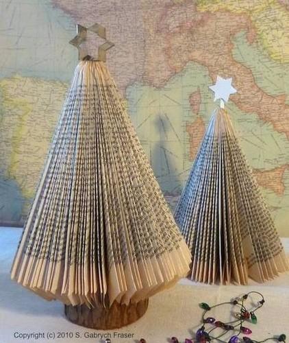 book,christmastree,paper-813e724ce8b12323d8a93deb46813b34_h
