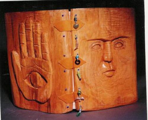 wood_book_013