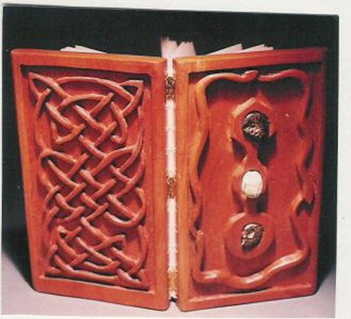 wood_book_017