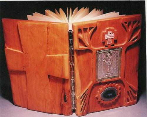 wood_book_020