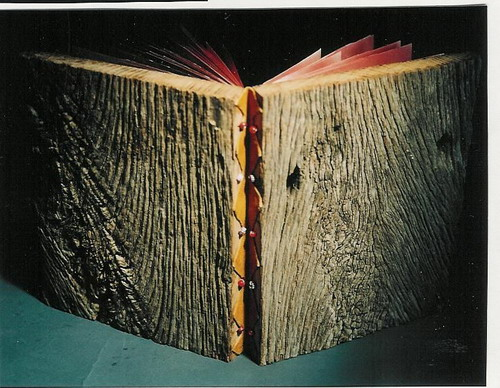 wood_book_021