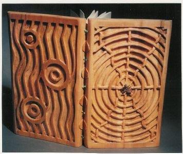 wooden-book-1