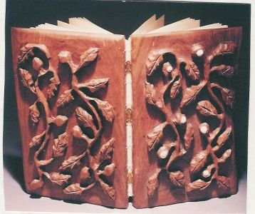 wooden-book-10