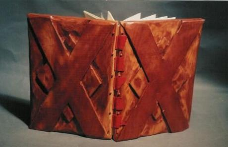 wooden-book-11