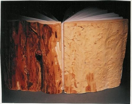 wooden-book-covers-12