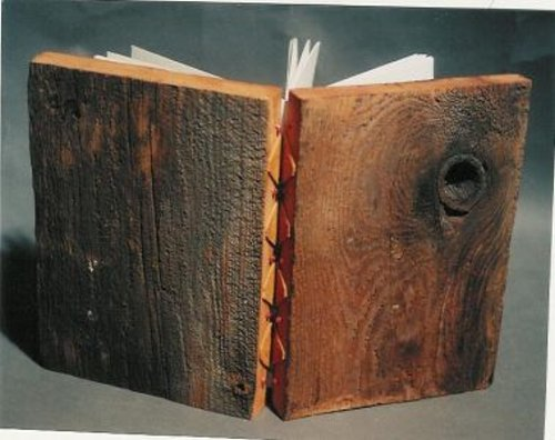 wooden-book-covers-3