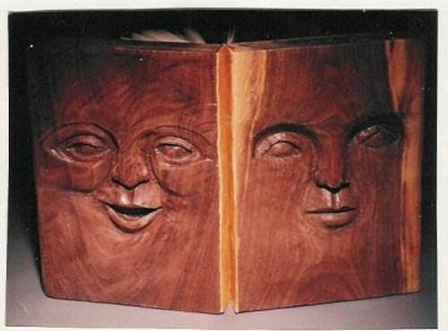 wooden-book-covers-6