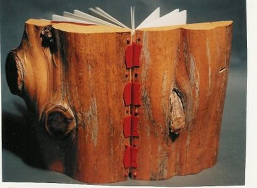 wooden-book-covers-8