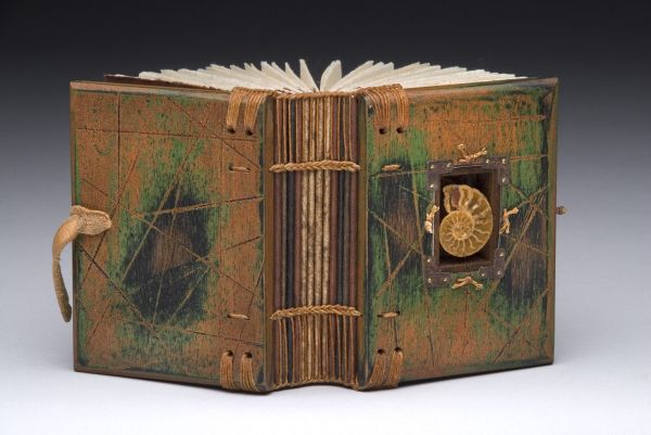 Wooden-Book-Pg-7