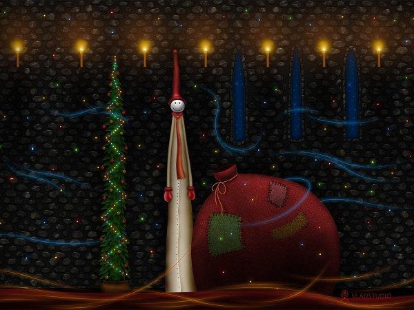 Christmas_Bag_by_vladstudio