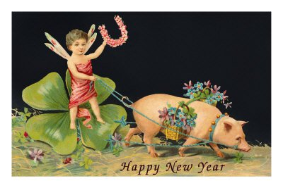 happy-new-year-dragonfly-boy-with-pig