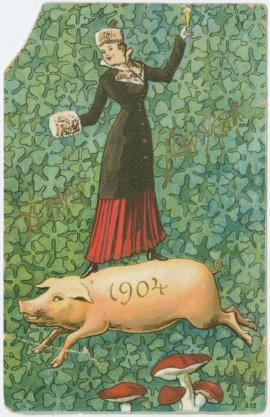 images_nypl_orgpig